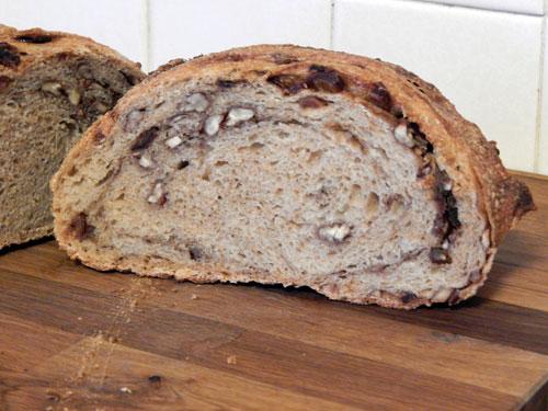bread-sliced