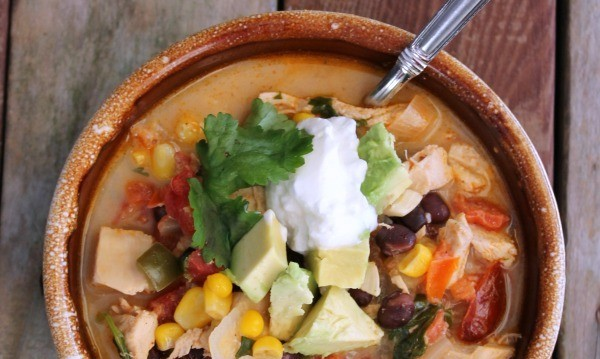 mexicanchickensoup3