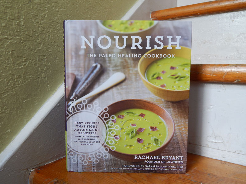 nourish-cover