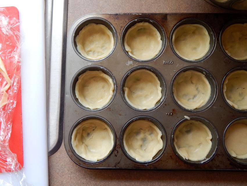 star-baker