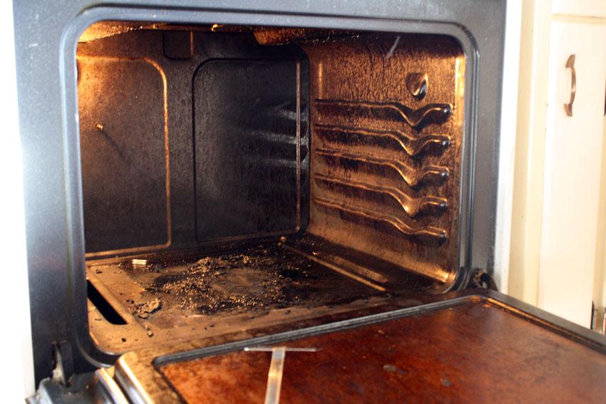 nasty-oven