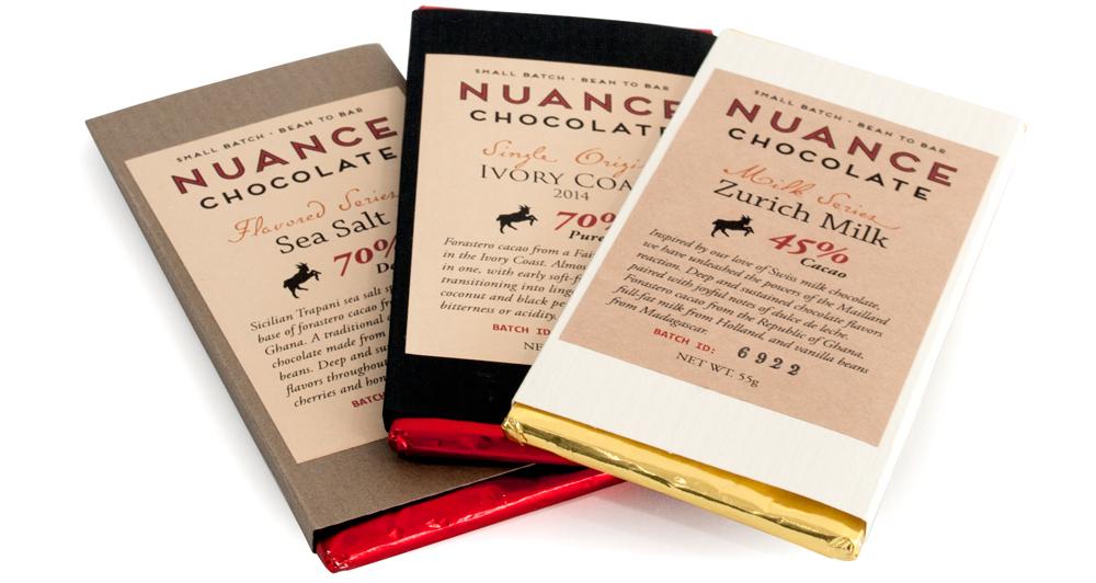 nuance-chocolate