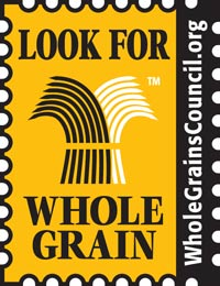 Whole-Grain-small