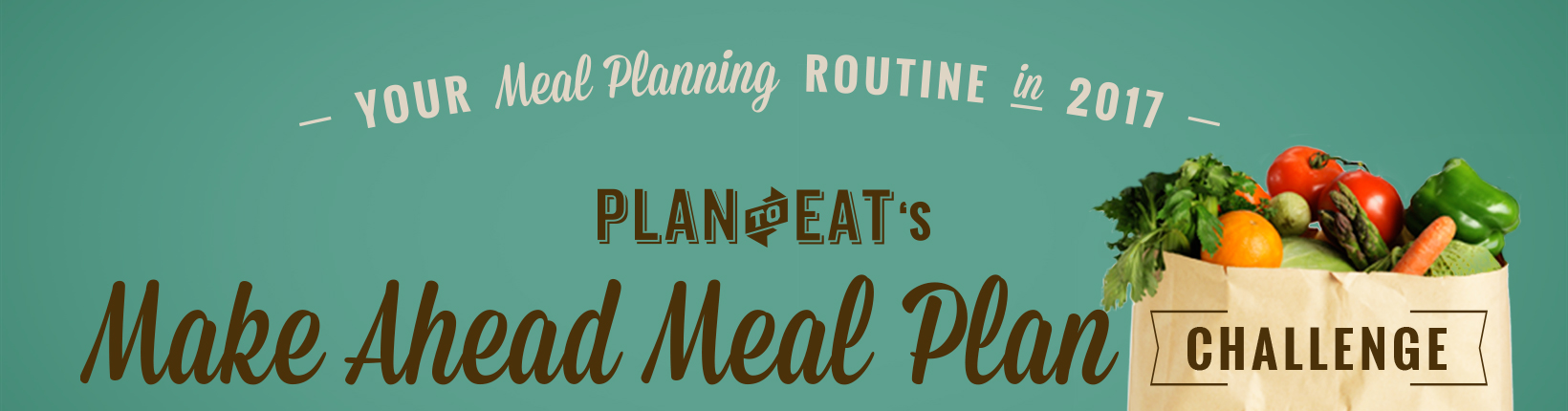 mealplan-challenge-header