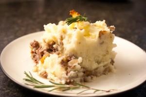 irish-shepherds-pie