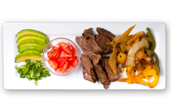 Skirt-Steak-Fajitas