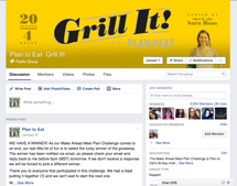 Grill-It-Facebook-Header
