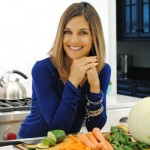 Kiran-of-Easy-Real-Food-blog