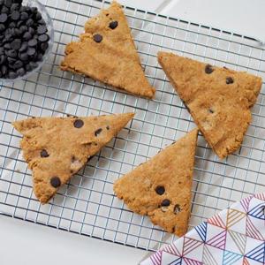 scones-small
