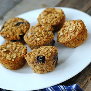 baked-oatmeal-cups-small
