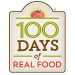 100Days_circleR