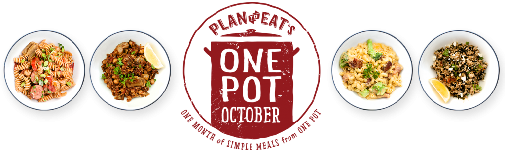 one-pot-october-heading