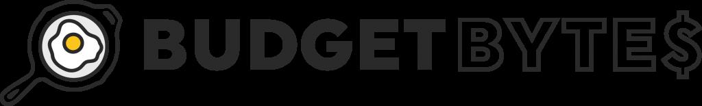 budgetbytes_logo.vFINALalt