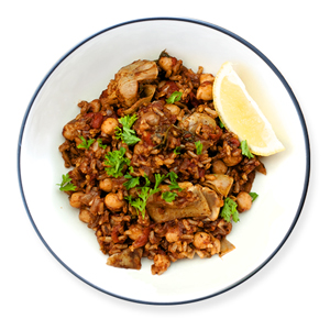 spanish-chickpeas-and-rice