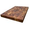 prizes-cuttingboard