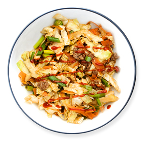 beef-and-cabbage-stir-fry