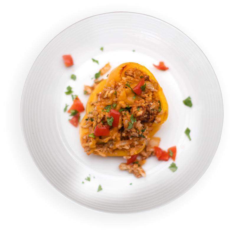 Jan10-Slow-Cooker-Stuffed-Peppers