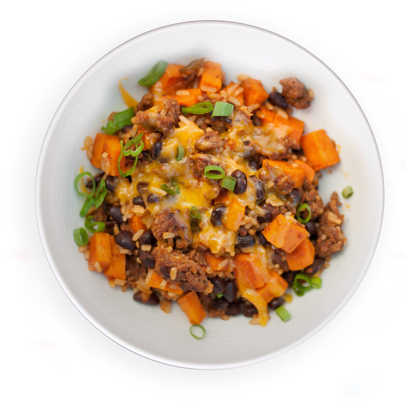 Jan11-Chorizo-Sweet-Potato-Skillet