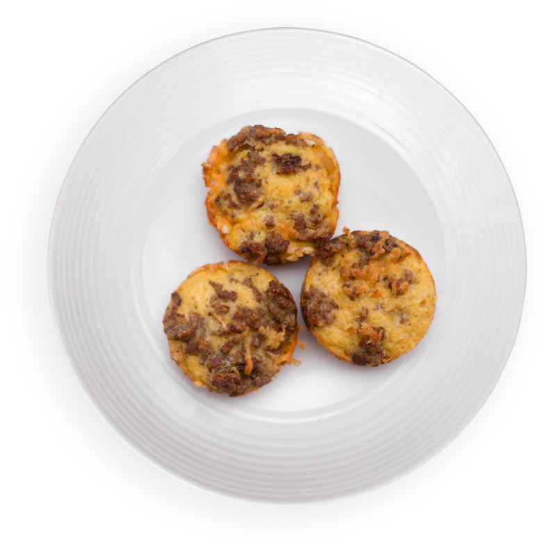Jan14-Sausage-n-Cheese-Biscuits