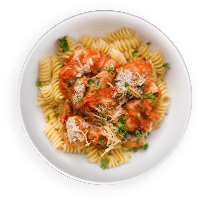Jan16-Chicken-Parm-Casserole