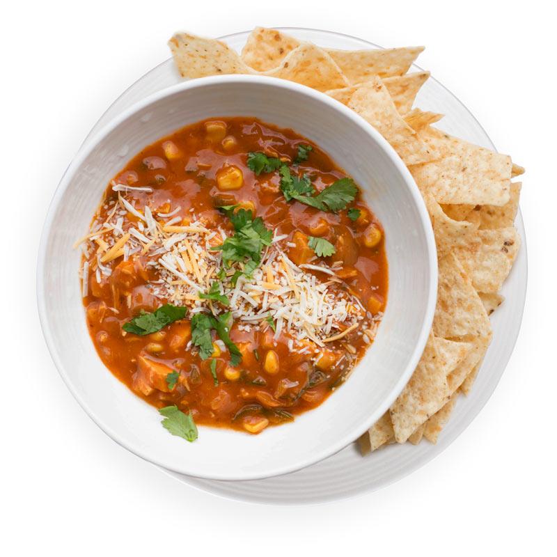 Jan18-Chicken-Enchilada-Soup
