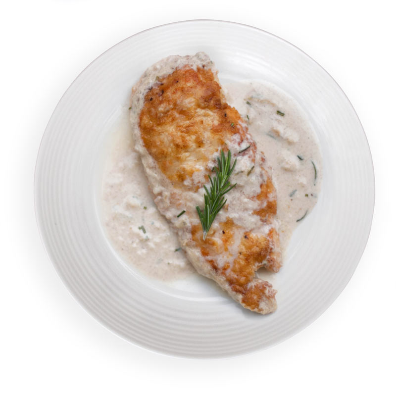 Jan21-Rosemary-and-Parm-chicken