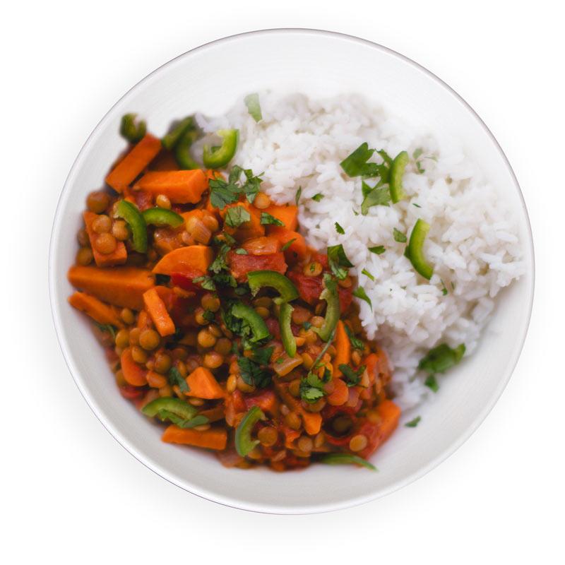 Jan22-Coconut-Curry-Lentils