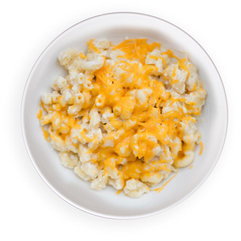 Jan29-Easy-Skillet-Mac-And-Cheese