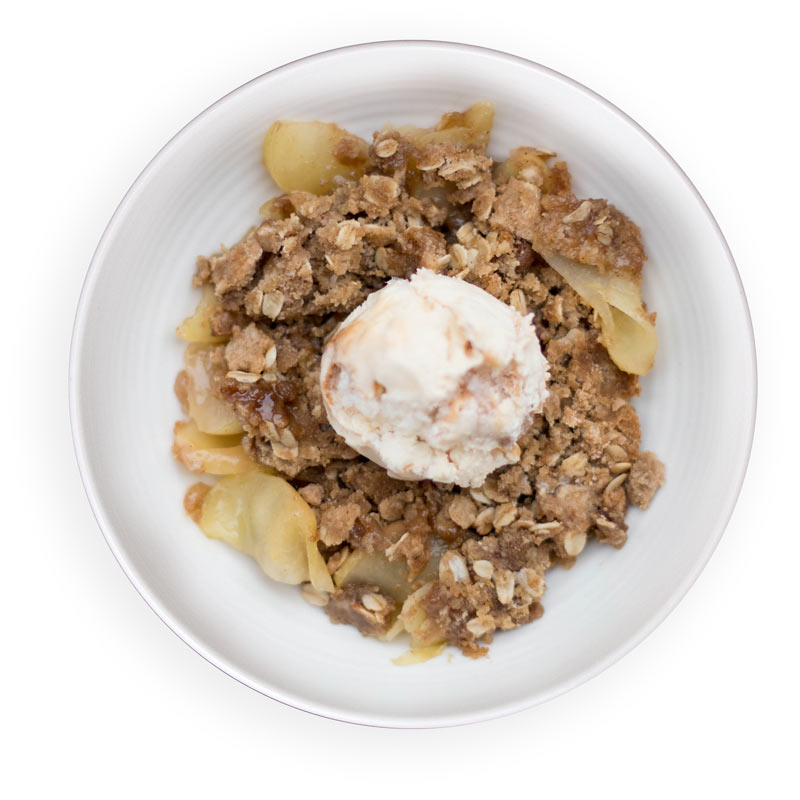 Jan31-Apple-Crisp