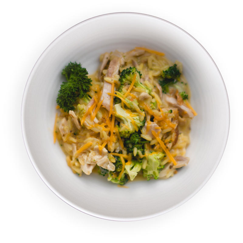Feb1-Chicken-Broccoli-Rice