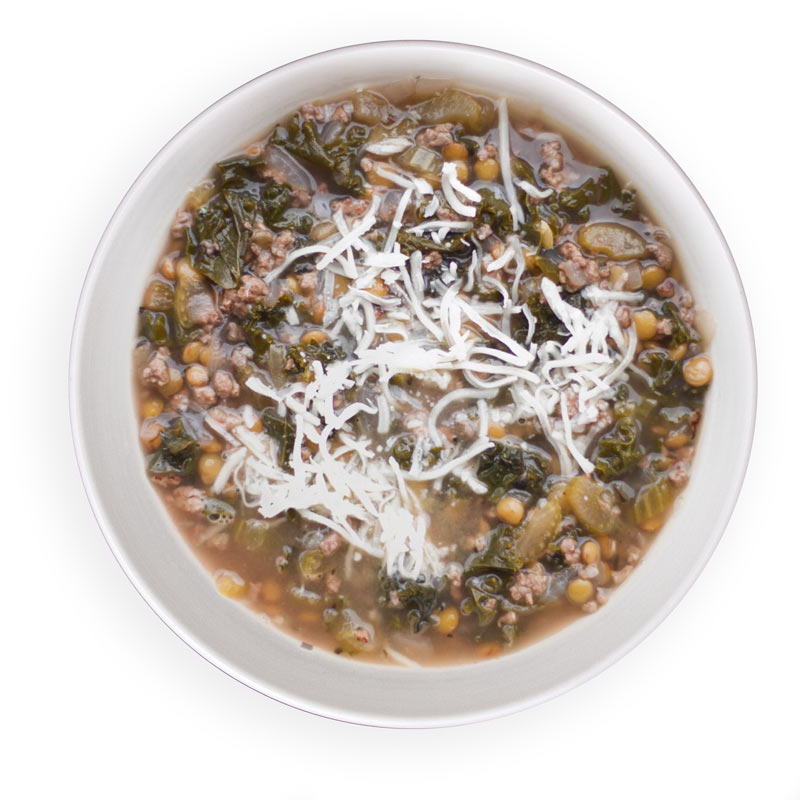 Feb2-Sausage-Lentil-Soup