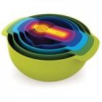 6-bowls