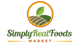 simply-real-foods