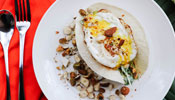 fried-egg-tacos-with-dukka