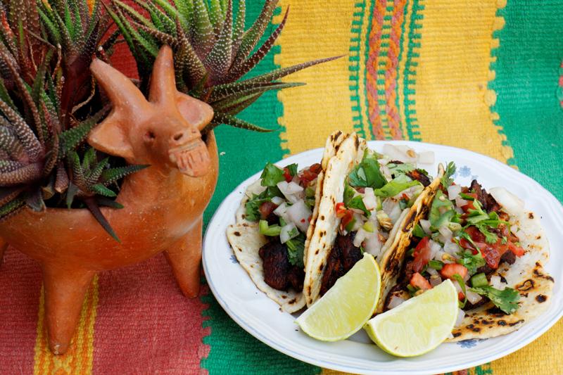 tacosincarne