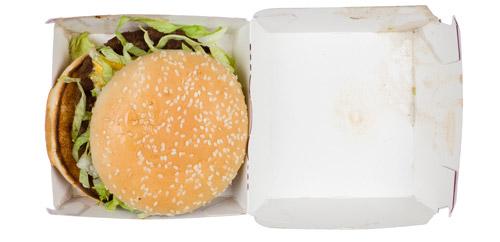 greasey-burger