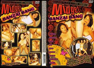 Midget Banzai Bang