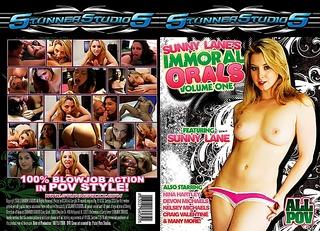 Sunny Lanes Immoral Orals