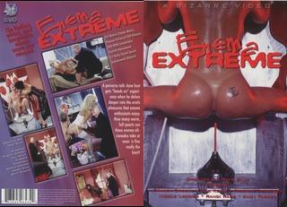 Enema Extreme