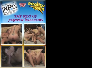 The Best of Jayden Williams