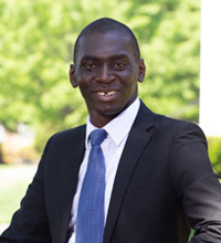Kenneth Ofula