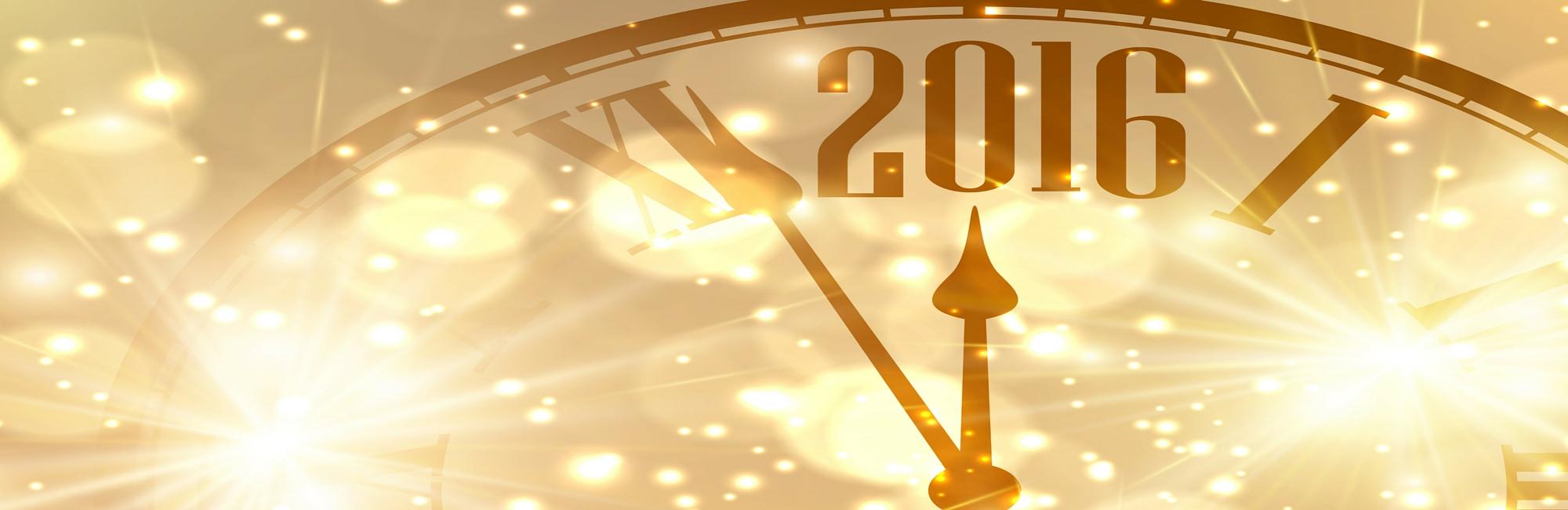 año nuevo auto