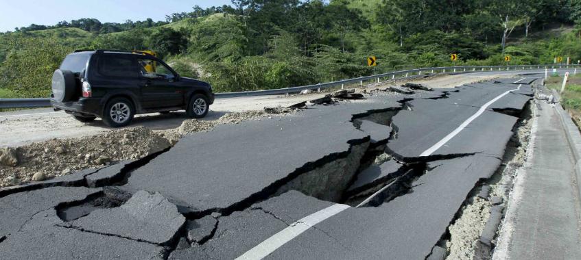 Resultado de imagen para terremoto de costa rica 1983