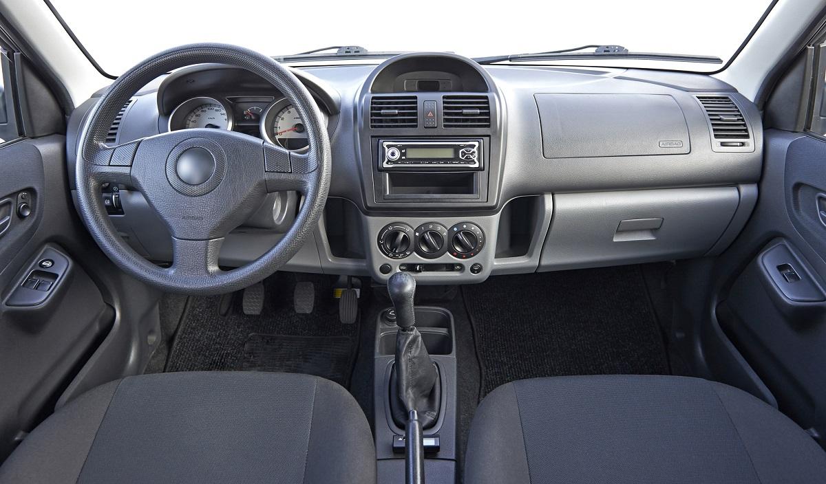 Qué revisar en un auto usado antes de comprarlo