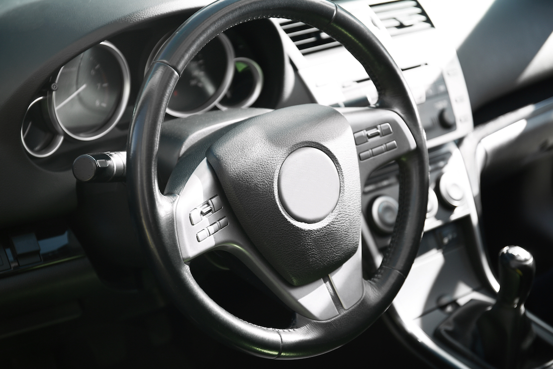 Destaca las cualidades de tu vehículo