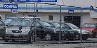 Latam Autos Used car financing