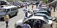 Latam Autos used car prices