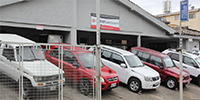 Latam Autos buy a car online