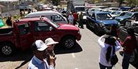 Latam Autos used cars market