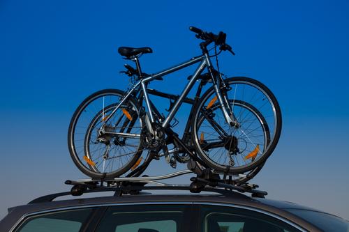 Transportación segura